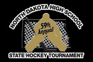 19_State_Hockey_Logo_fgo